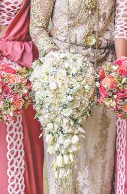 VIEW ALL Flower Bouquets
